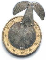 Доллар, евро, рубль