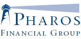 Pharos-gas-investments-fund